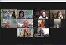 Internationales Kommunikationsprojekt zum Gedenktag 8. Mai 2021_1