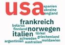 Internationales Kommunikationsprojekt zum Gedenktag 8. Mai 2021_3