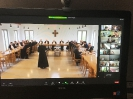 Religionsprojekt EF: Per Zoom ins Kloster_4